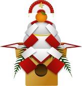 鏡餅2012.12.27.jpg